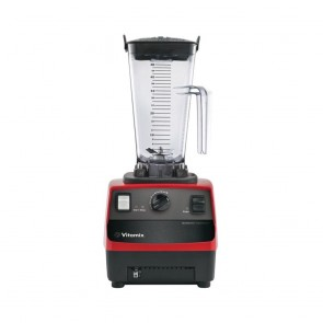 Vitamix Bar Boss Advance Blender VM10103