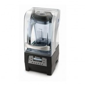 Vitamix The Quiet One Countertop Blender VM50031