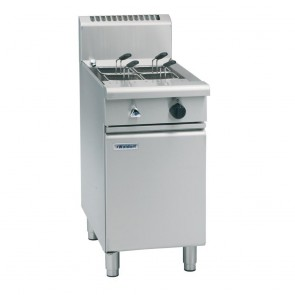 Waldorf Gas Single Tank Pasta Cooker PC8140G