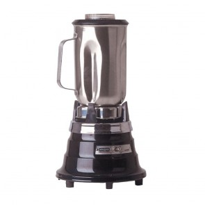 Waring Commercial Bar Blender PB25EX