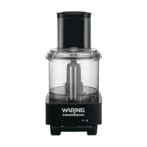 Waring Commercial Food Processor 3.3Ltr WFP14SK
