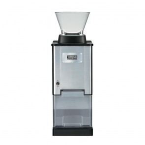 Waring Commercial Ice Crusher IC70K