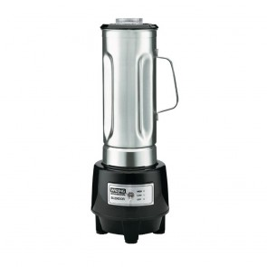Waring Kitchen Blender HGB25E