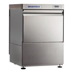 Washtech by Moffat Undercounter Dishwasher UD