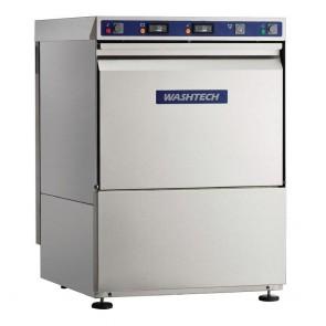 Washtech by Moffat Undercounter Dishwasher XU