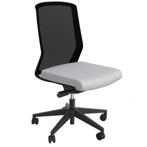 Wave Sync Custom Office Chair