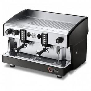 Wega Atlas Standard 2 Group Electronic Coffee Machine EVD2AT
