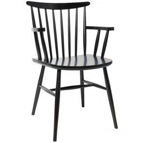 Windsor Arm Chair B-1102/1