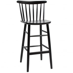 Windsor Bar Stool BST-1102/1