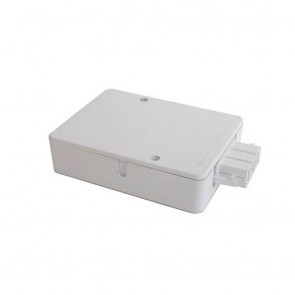 Workstation Ceiling Power Starter Socket
