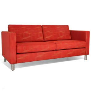 Zilla 2.5 Seat Lounge