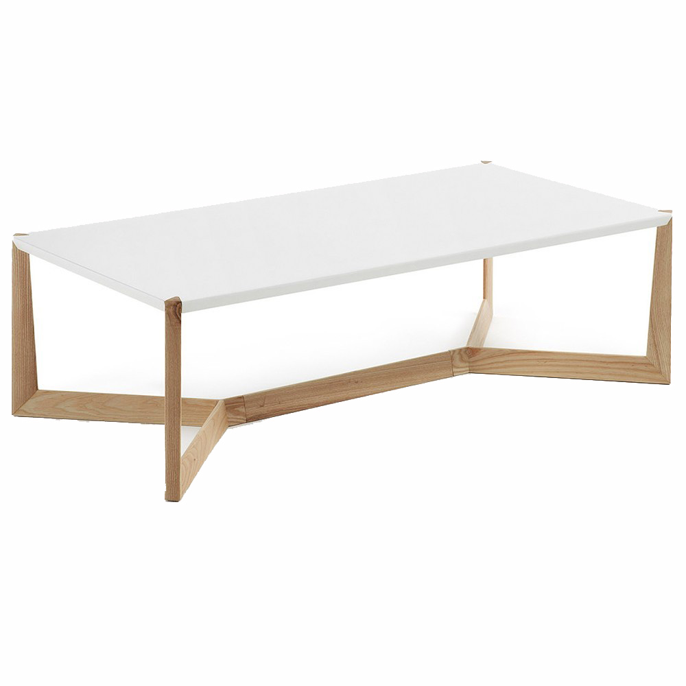 Timber coffee table timber coffee tables sydney time 4 for White coffee table with black legs