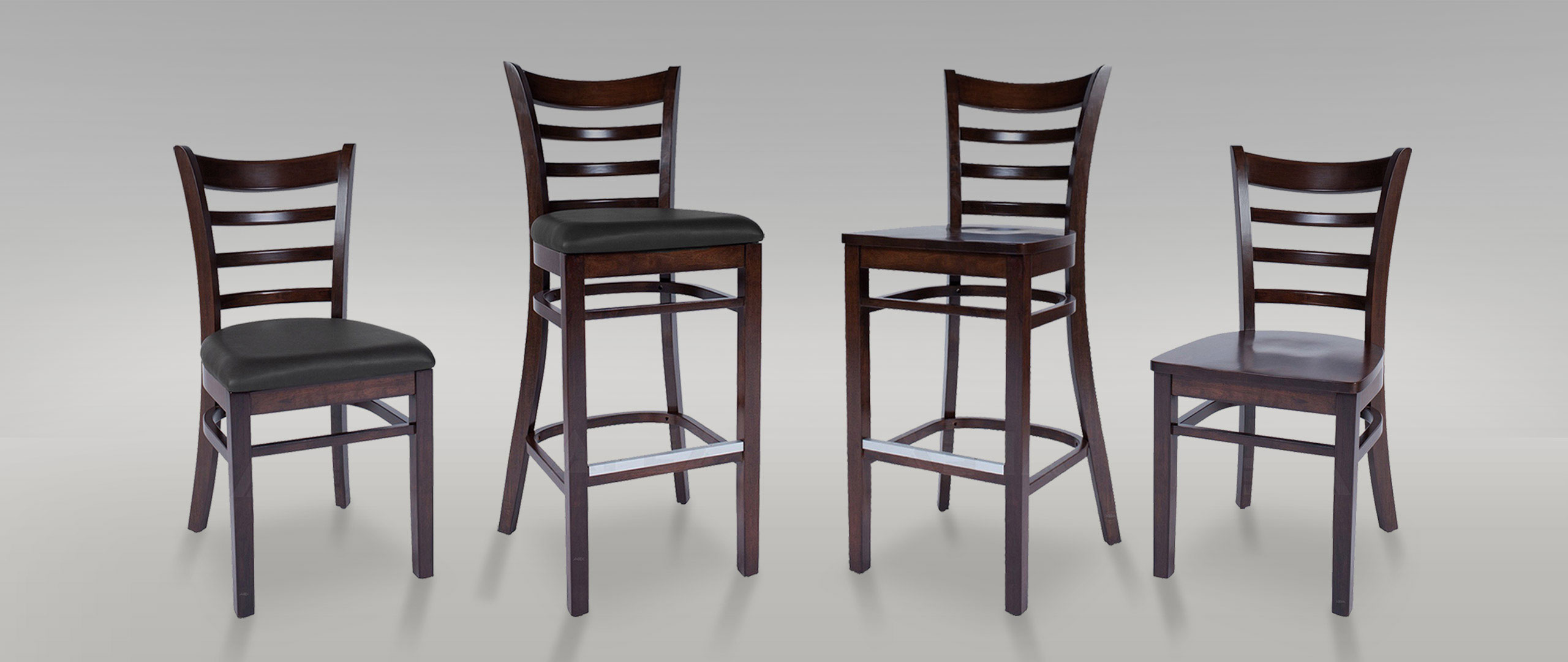 Wondrous Apex Furniture Commercial Cafe Chairs Tables Stools Download Free Architecture Designs Viewormadebymaigaardcom
