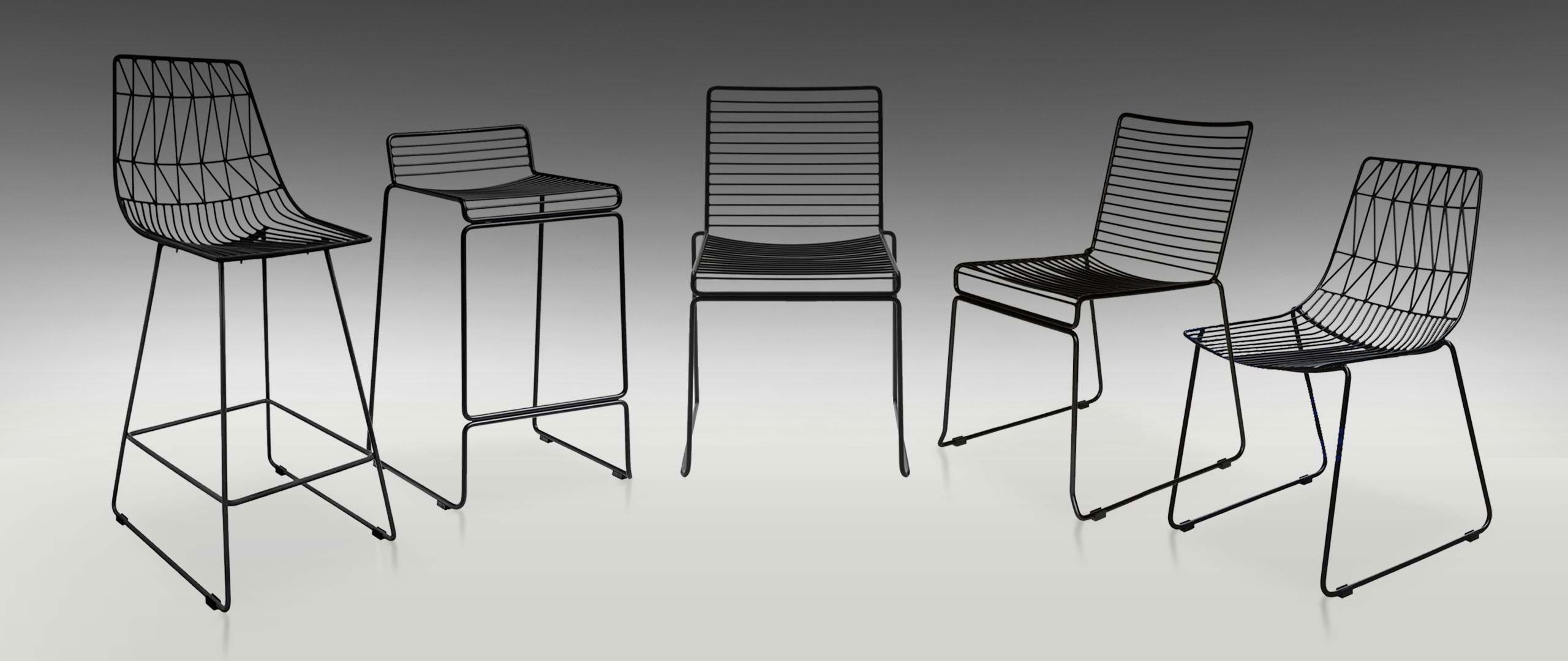 Bend Furniture