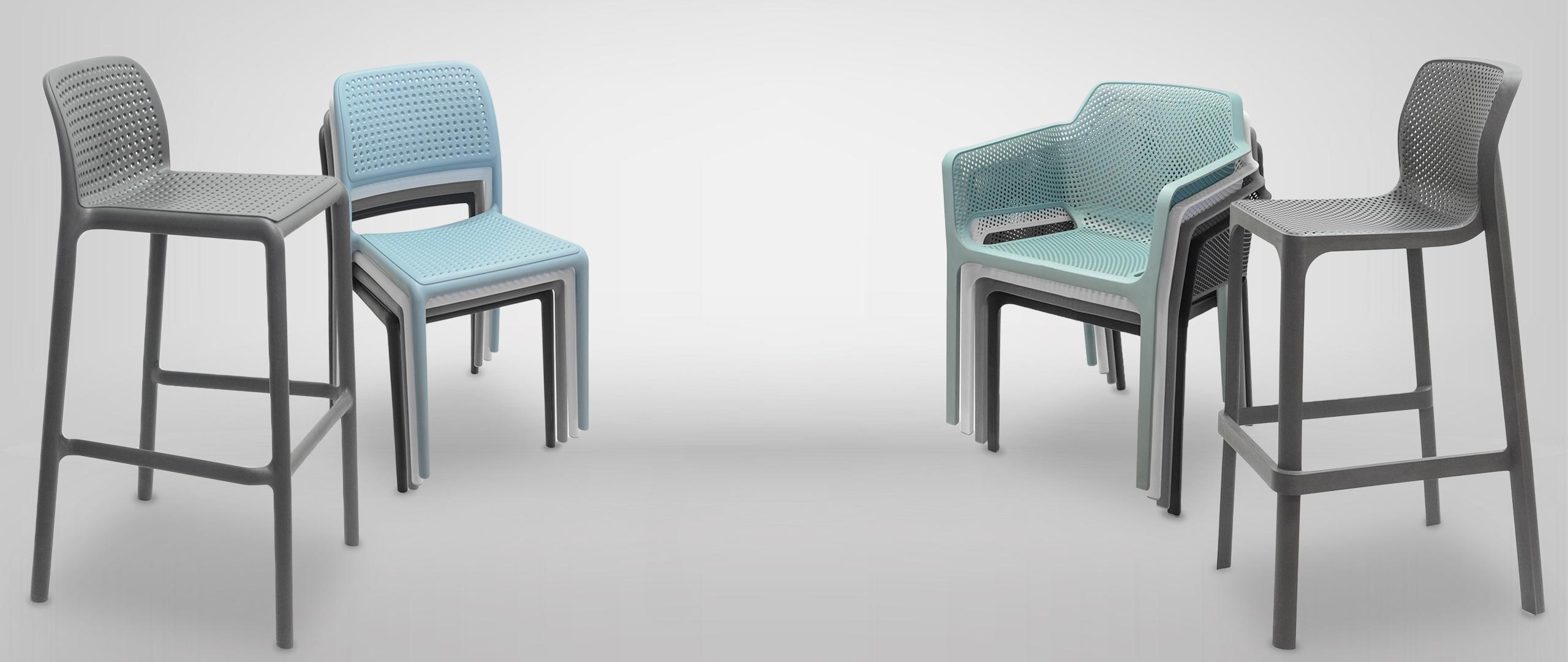 Nardi Furniture