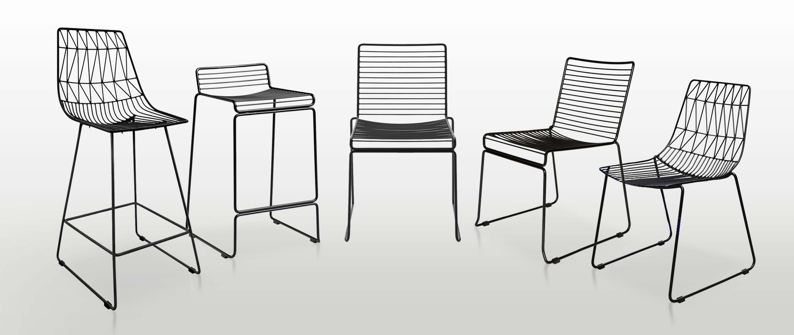 Bend Outdoor Furniture