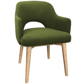 Commercial Furniture Cafe Chairs Tables Amp Stools Apex