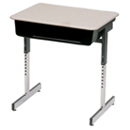School Desks