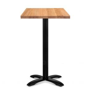 Oak Bar Tables