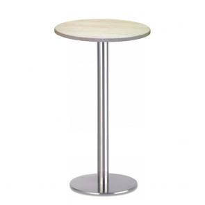 Resin Bar Tables