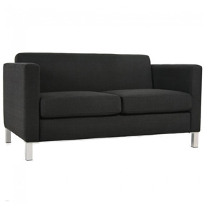 Sofas + Lounges
