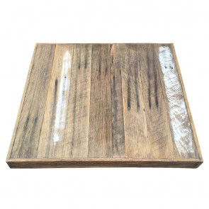 Industrial Table Tops
