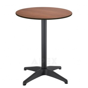 Compact Laminate Tables