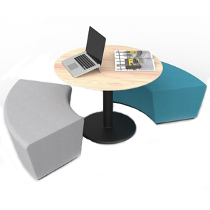 Office Furniture Collaboration