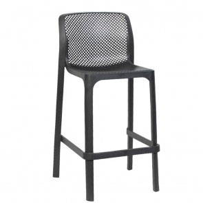 Outdoor Counter Stools