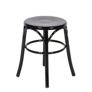 Outdoor Low Stools