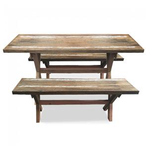 Beergarden Furniture