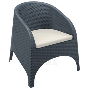 The Best Selection Of Commercial Furniture For Your Resort Chairs