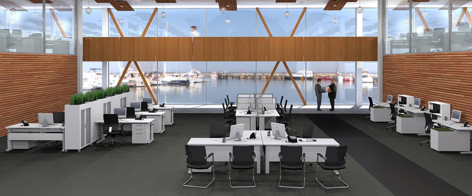 Beautiful Furniture Online Apex Design