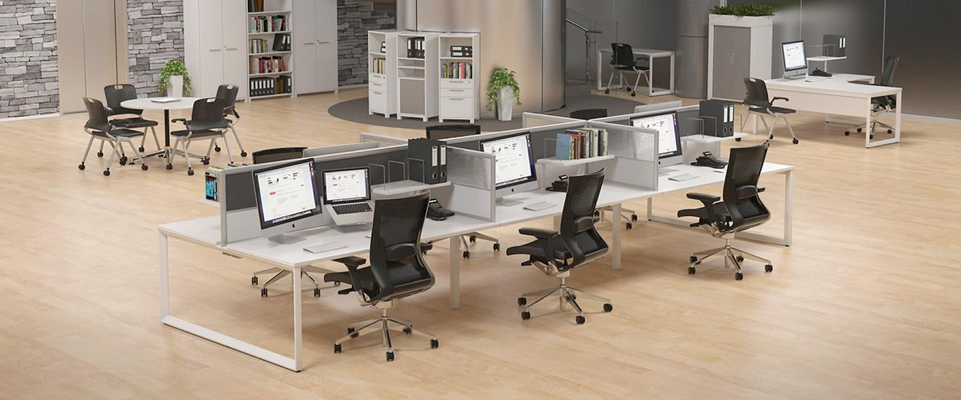 Buy Office Furniture In Lagos Nigeria Hitech Design Nilkamal Recardo Office Table Buy Nilkamal