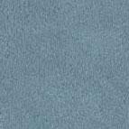 Vintage 505 Middle Blue