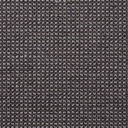 Illusion Charcoal