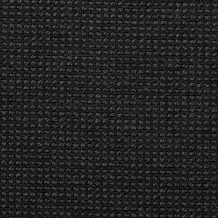 Illusion Onyx