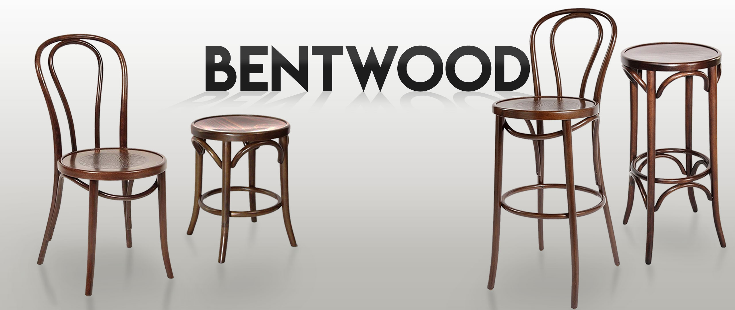 Bentwood Furniture