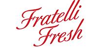 frattelli-fresh